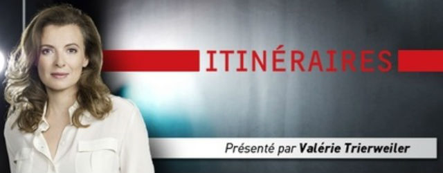Itineraires_texte