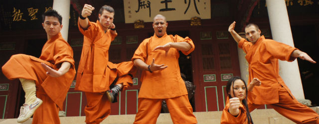 Shaolin_corps