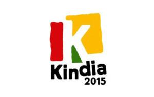 kindia_550-350