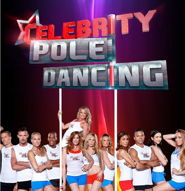 CelebrityPoleDancing_texte