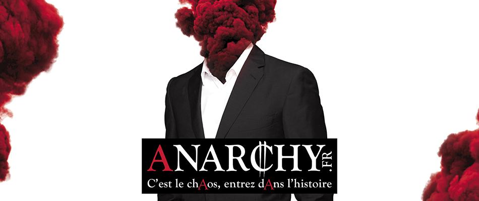 anarchy_950x4002