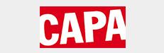 CAPA_03