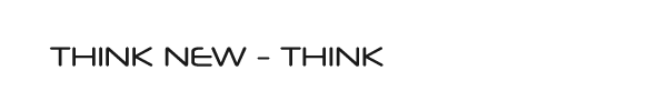 logoNEWEN-baseline-1ligne