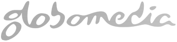 logo-globomedia