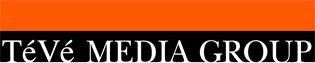 tevemedia_logo